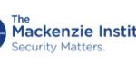 Chris Grollnek Consults The Mackenzie Institute